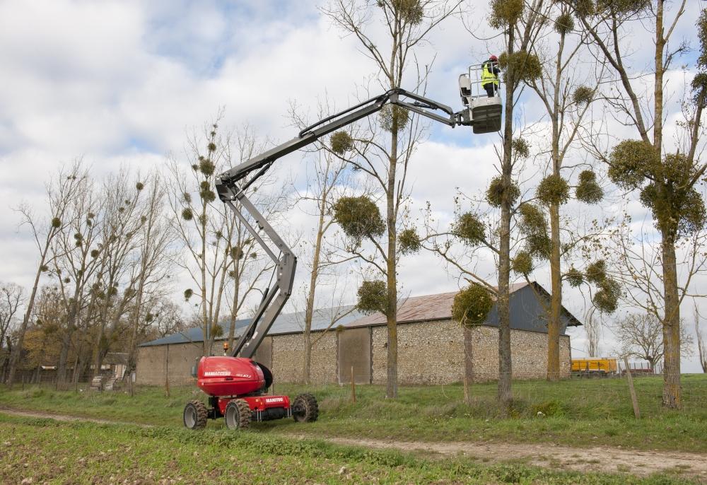 Onde Encontrar Aluguel de Plataforma Articulada na Cidade Jardim - Locar Plataforma Elevatória