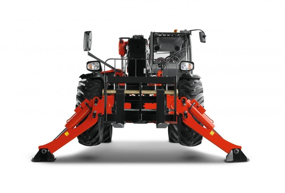 Quanto Custa Locação de Manipulador de 4 Toneladas em Osasco - Locação de Manipulador de Carga em Skytrak