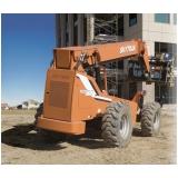 empresa de aluguel de manipuladores de cargas para construção preços Diadema