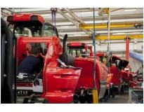 empresas de manipuladores de cargas em sp em Belford Roxo