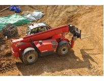 locação de manipulador de carga em sp preço no Parque São Jorge
