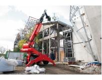 locação de manipulador de carga giratório em Sorocaba