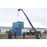 locação de manipuladores de carga genie barata Peruíbe