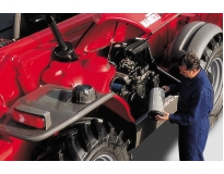 manutenção de manipulador preço na Aclimação