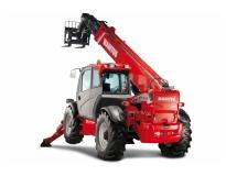 onde encontrar locação de manipulador de 4 toneladas na Volta Redonda