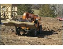 onde encontrar locação de manipulador de carga em skytrak em Moema