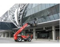 onde encontrar locação de manipuladores e operadores em Bragança Paulista