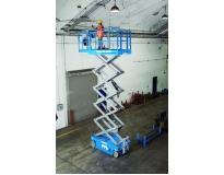 onde encontrar plataforma elevatória de carga em Itapecerica da Serra