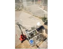 plataforma elevatória para paletes preço na Vila Medeiros