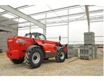 quanto custa locação de manipulador operador diesel na Penha de França
