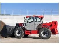 quanto custa manipulador telescópico agricultura no M'Boi Mirim