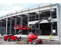 quanto custa plataforma elevatória articulada em Itatiba