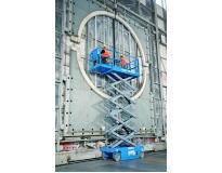 quanto custa plataforma elevatória de carga em Sorocaba