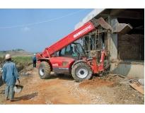venda de manipulador em Taubaté
