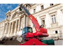 venda de manipuladores de carga na Santa Efigênia